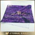 2014 heat transfer printing Microfiber cloth for glasses/lens/cell phone/mobile phone/camera/lenses/screens/binoculars