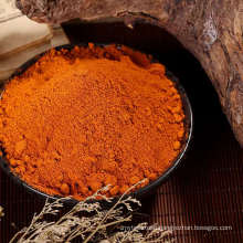 Healthy Food Organic Wholesale Spices red Pepper Powder