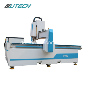 3 Axis CNC Router for Craft Wood Door