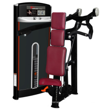 Equipo de la aptitud para el Press de hombros sentado (M7-1003)