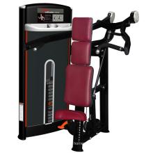 Appareil de fitness pour presse assis épaule (M7-1003)