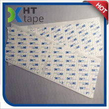Die Cutting 3m 9448A Double Sided Tape