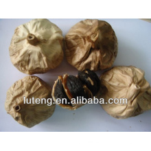 high quality Fermented Black Garlic