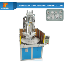 Machines rotatoires de moulage par injection de Tableau