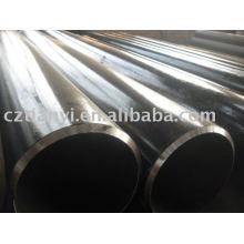 Fournir des tubes et tubes sans soudure en acier au carbone ASTM A106B 2010
