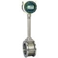 Vortex Gas Flowmeter (RV-100VF)