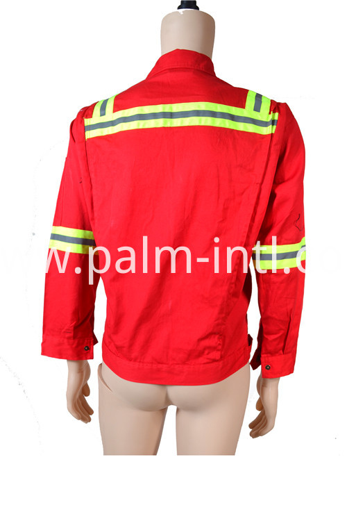 100% Cotton Red Colour Clothes