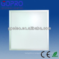 Luz do painel LED 600x600mm Dimmable UL luz do painel LED