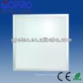 Светодиодная панель 600x600mm Dimmable UL Светодиодная панель