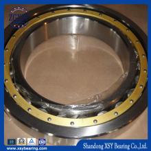 Nuevo rodamiento de rodillos cilíndricos (rodamiento de rodillos cilíndricos NU305ET)