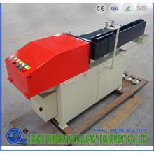 Shaking separator Table Gold Washing Machine