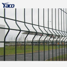 China Leading Technology Different Types Of temporary fence