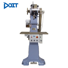 DT619 practical industrial electronic setting sewing machine