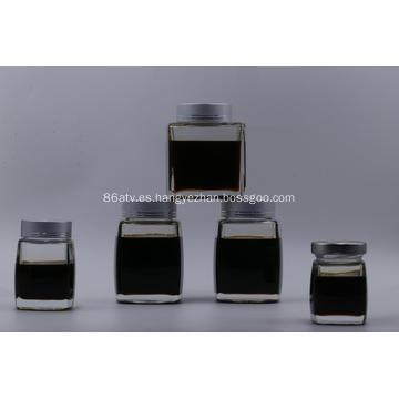Paquete de aditivos de aceite de motor de gasolina SM PCMO