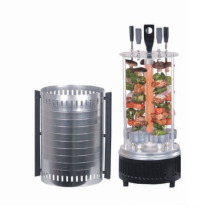 2016 New Design Kabab Vertical Electric Grill