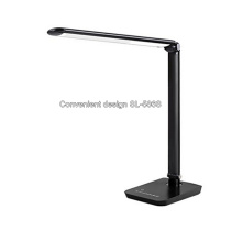 Nuevo diseño de trabajo Light Reading Desk Lamp