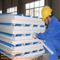EPS Composite Sandwitch Panel for Roof and Wall