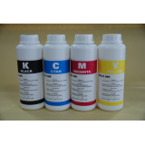 Transfer Sublimation Ink for Epson 7700