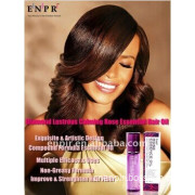 Enpir Rose Fragrance Hair Essential Oil