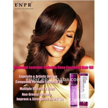 Enpir Rose Fragrance Hair Essential Oil