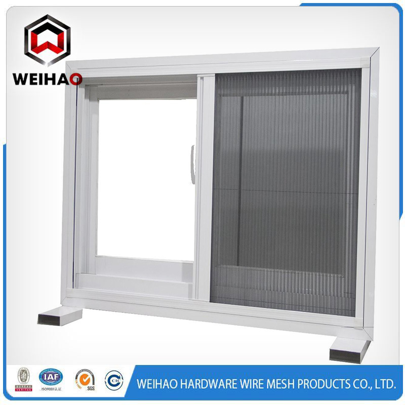 iron wire mesh window screen