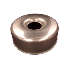 Caixas de fiação de alumínio e metal de aço Fabricantes profissionais