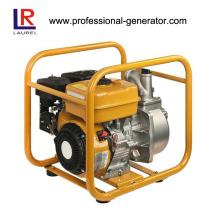 2inch 5.5HP Petrol Water Pump
