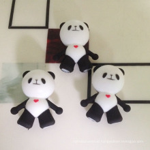 Kungfu Panda Silicone Chopsticks Holder