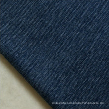 Gute Qualität Stock Denim Jeans Made in China