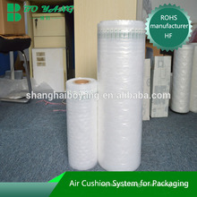 Xangai China fabricante air-bag