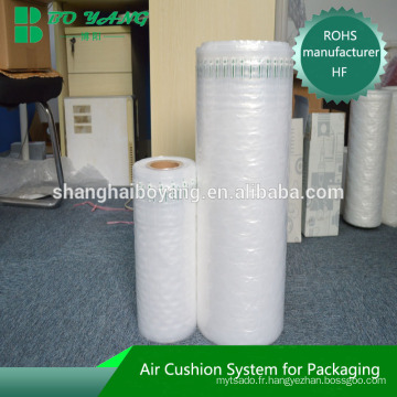 Shanghai Chine fabricant air bag