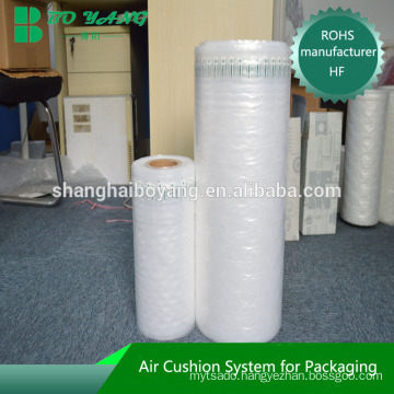 China Shanghai manufacturer air bag