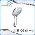 De alta calidad 5 Funciones Combo Set de ducha (ASCP5601)