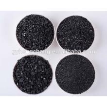 85% de charbon anthracite prix du charbon pour la purification des eaux usées