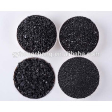 85% carbon anthracite coal price for the sewage purification