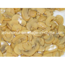 Canned Champignon Pns in Brine with Mushroom Nature Taste (HACCP, ISO, HALAL, KOSHER, BRC, FDA)