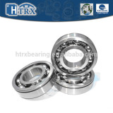 deep groove ball bearing ball bearing 10x26x8 60001 rs z2