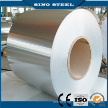 2016 Competitive Coil Rolled Steel Coil for Construction