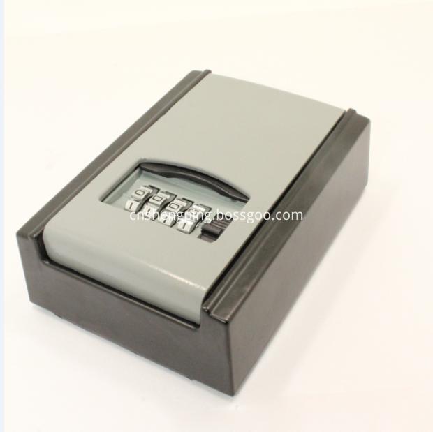 key box1