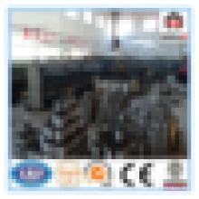 BwG18 # fil / BWG18 fil de fer recuit recuit noir / fil noir recuit