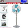 OEM High Quality 18inch Industrial Fan