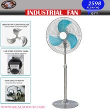 Ventilateur industriel de haute qualité OEM de 18 pouces