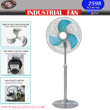OEM High Quality 18inch Industrial Fan