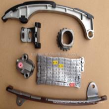 KA-36 Engine Parts Timing Chain Kit 1AR 2AR 5AR-FE 13506-36010 / 0V030