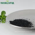 Ascophyllum Nodosum Source Seaweed Extract Flake with Rich Alginic Acid and K2O Fertilizer