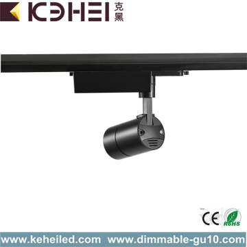 7W LED-rails Bridgelux Cool White