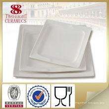 Керамический фарфор сервизы в Пакистане