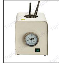 Esterilizador de cuentas de vidrio / GBS-3000A