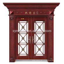 Türkei Godrej Almirah Designs mit Preis Gebrauchte Außentüren zu verkaufen