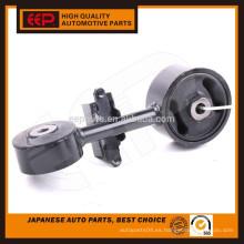 Soporte de motor para Toyota Previa / Estima ACR30 12363-28010 Piezas de motor